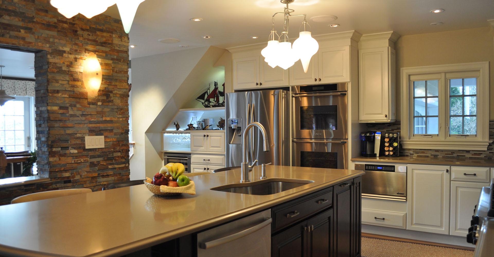 Kitchen-Remodel-island-Bronxville-New-York-1920